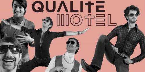 Qualit� Motel