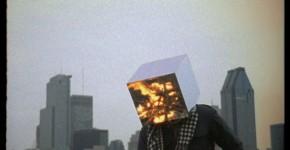 Campagne 8 vidéos de Alexandre Désilets