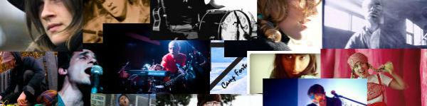 Festival de Musique Solitaire/One Wo/man band festival