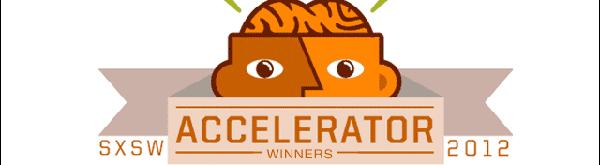 SXSW_accelerator_winners