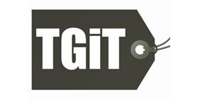 TGiT_logo(290x150)