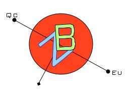 Retrouvez les archives de Bilateral Buzz sur: http://www.iconoclaste.ca/bilateral_buzz/